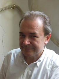 Christophe BESSE