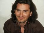 Frédérick d' ONAGLIA