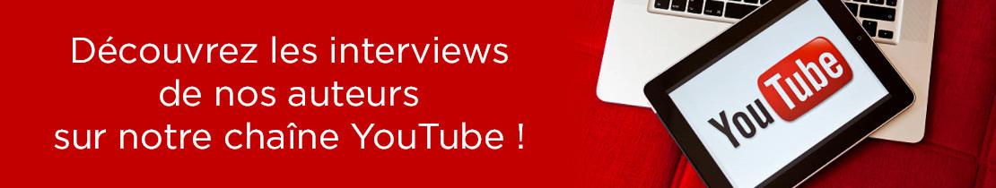 207_1_banniere_1110_youtube.jpg