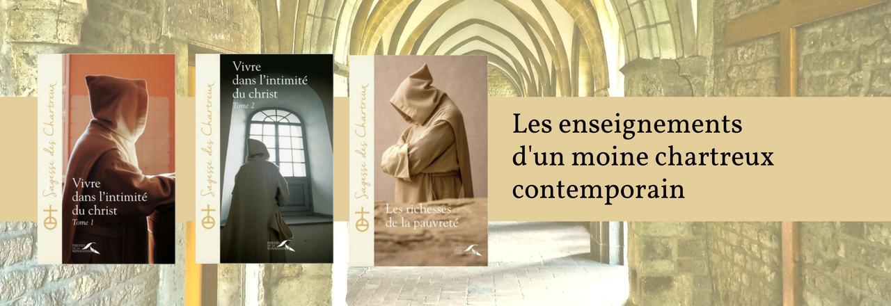 639_1_Sagesse_des_Chartreux.png