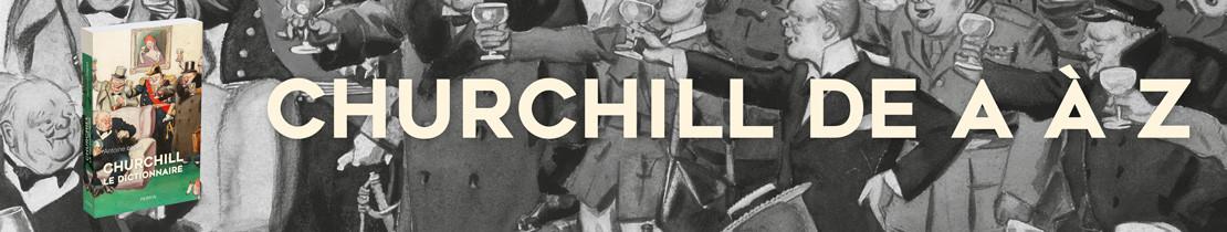 1801168 Churchill