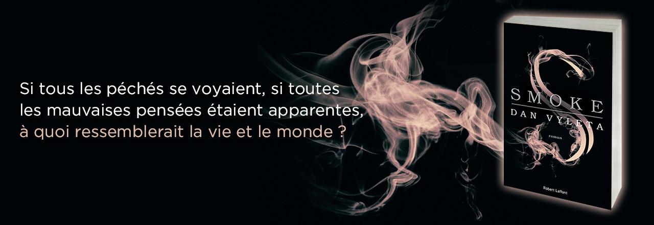 803_1_slider_image_1280_smoke.jpg