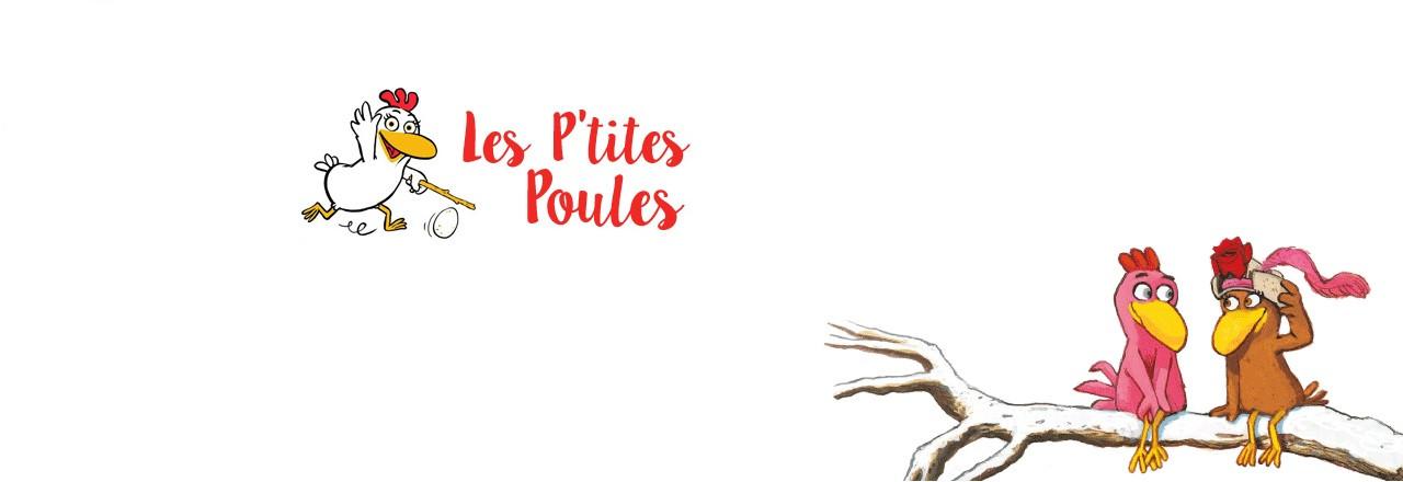 897_1_les-ptites-poules_DESKTOP.jpg