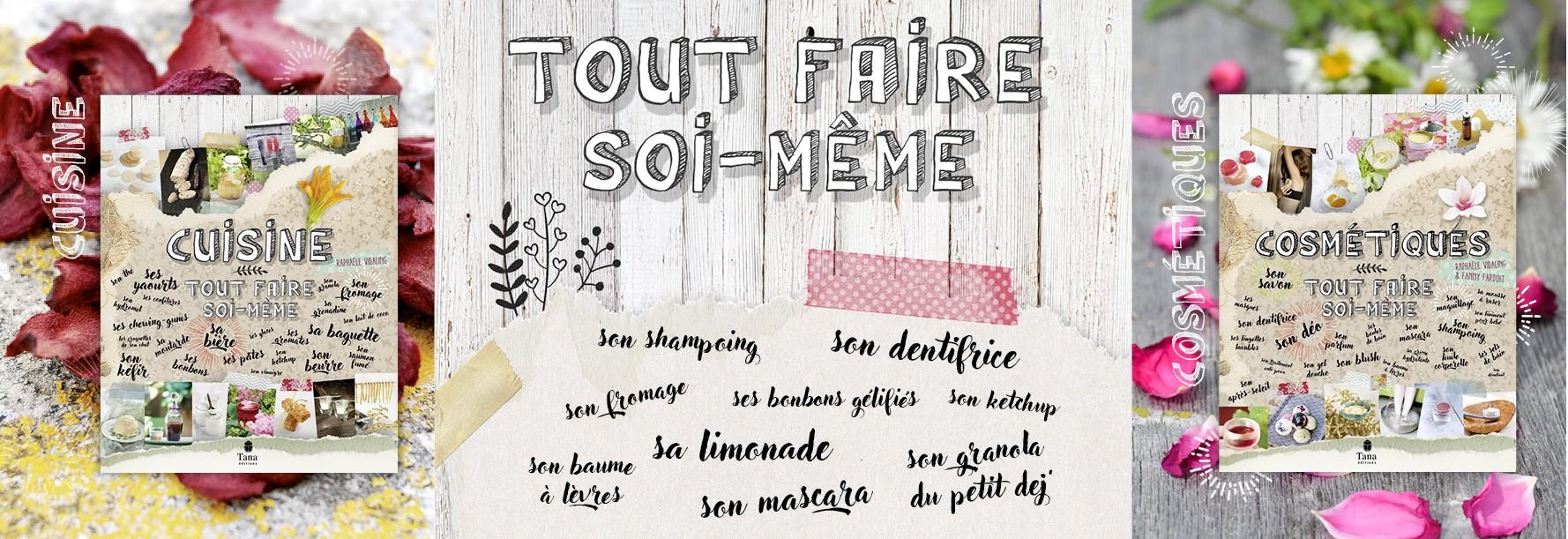 996_1_Lisez_SliderM_ToutFaireSoi-meme_desktop.jpg