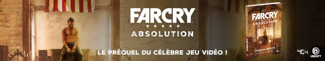 1266_1_Banniere_desktop_FarCryAbso.jpg