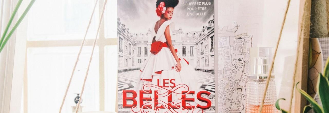 1274_1_Les_Belles_slider.jpg