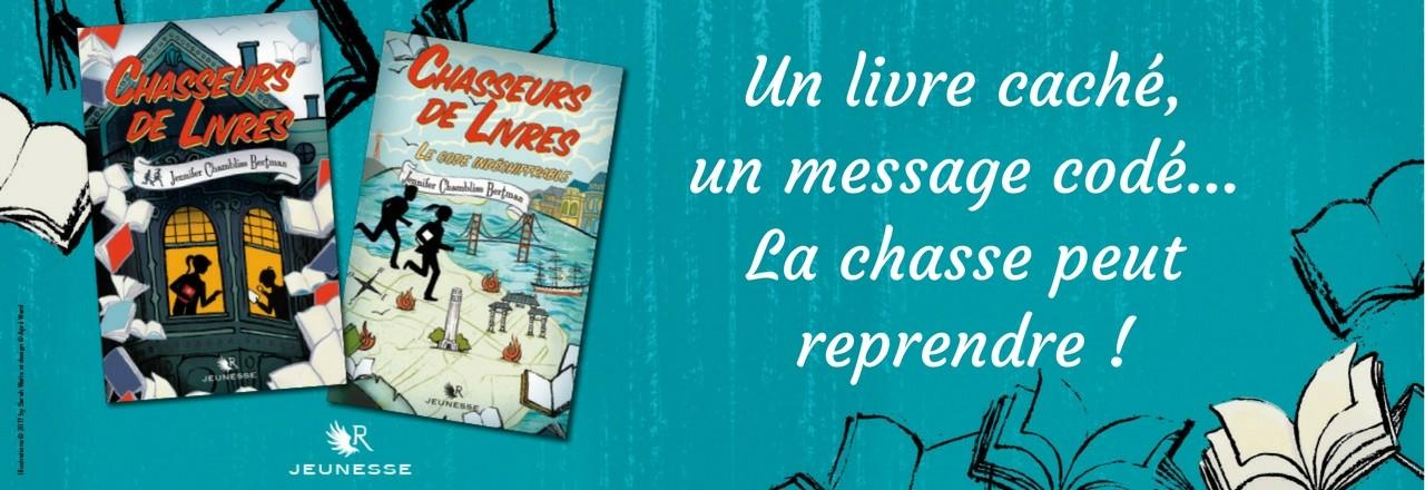 1447_1_chasseurs_de_livres_-_slider.jpg