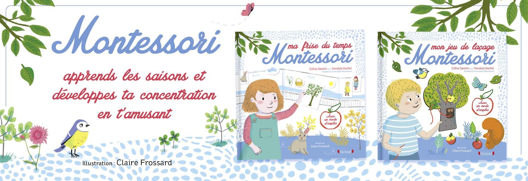 1571_1_Lisez_SliderM_Montessori_FriseLacage.jpg