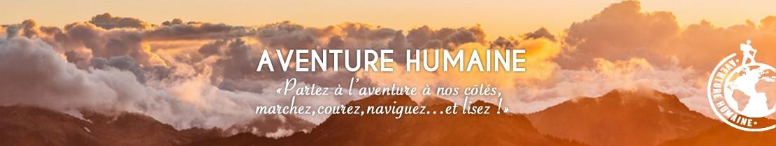 Bannière - Pocket -  Aventure humaine