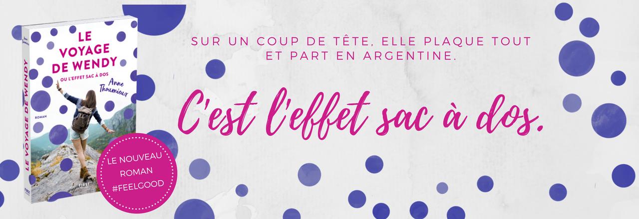 1708_1_et_cest_tout..png