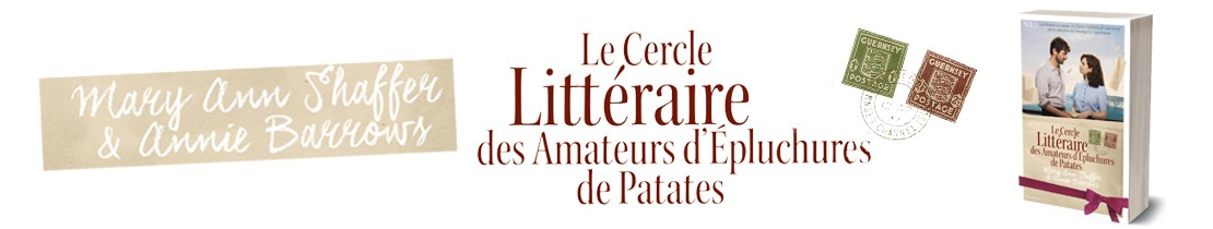 1805095 Nil Le Cercle littéraire