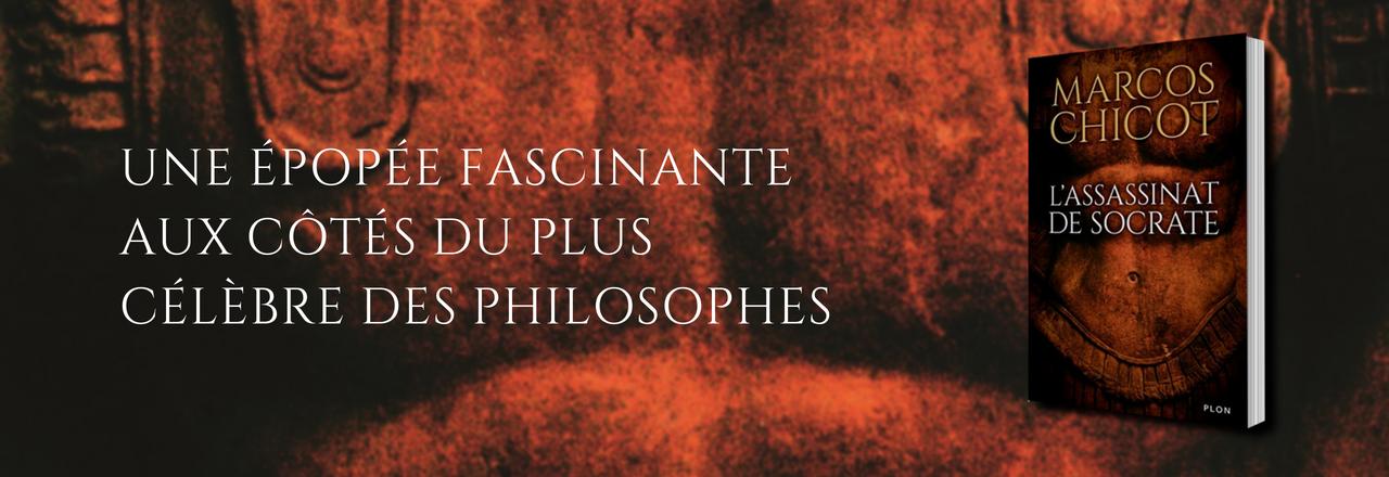 2144_1_Slider_marque_-_Lassassinat_de_Socrate.png