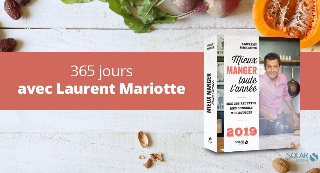 2574_1_Mariotte-Homepage-desktop.jpg