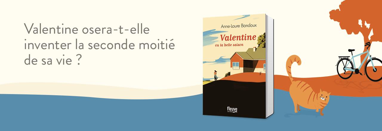 2584_1_FE_bondoux_valentine_SN0_1280x440_180921.png