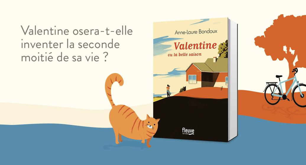 2585_1_FE_bondoux_valentine_SHP_1035x560_180921.png