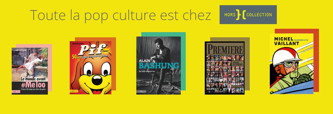 2835_1_Banniere_Pop_culture.png