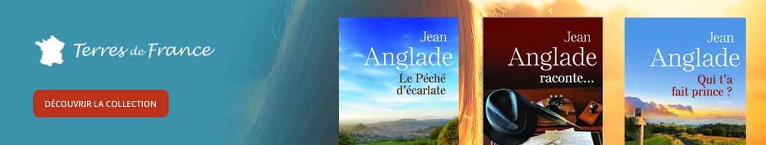 bannière TDF Prix Jean Anglade