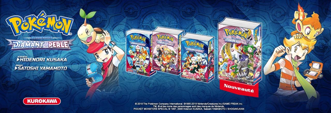 2954_1_PokemonDP_SliderFullImageDesktop_1280x440.jpg