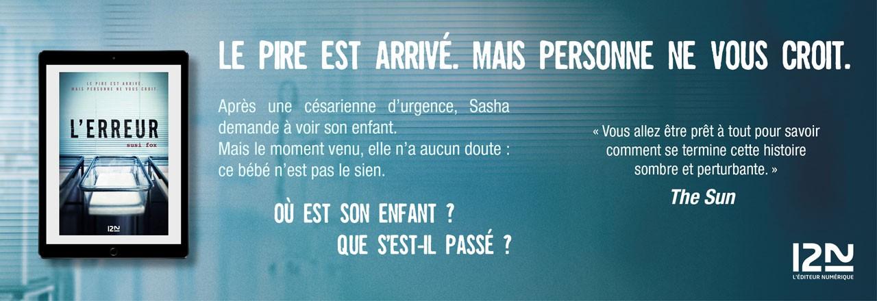 2997_1_LERREUR-1221-1280X440.jpg