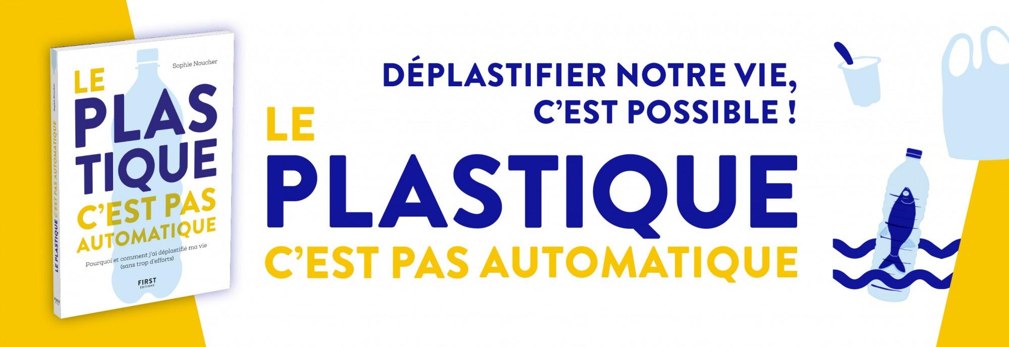 3057_1_Lisez_SliderM_PlastiquePasAutomatique.jpg
