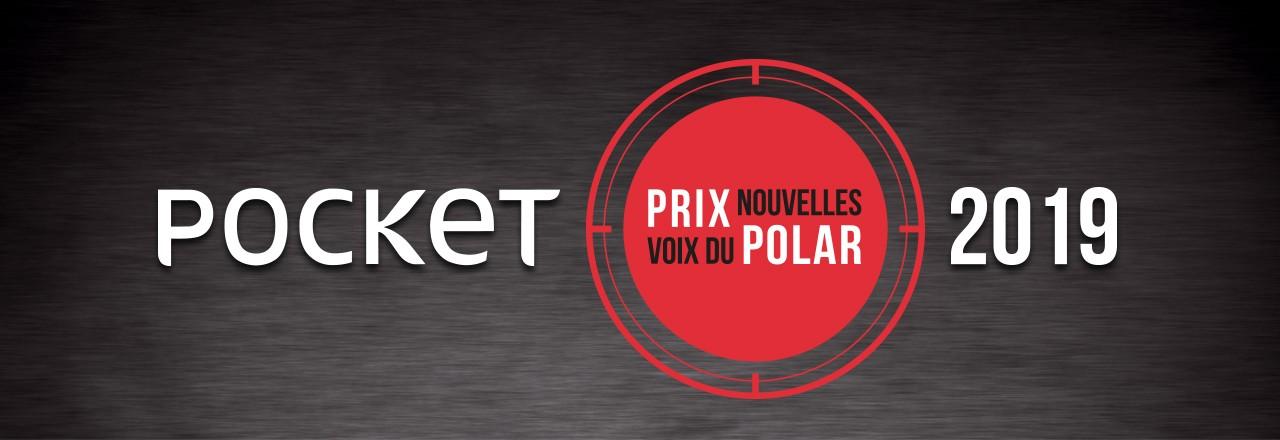3092_1_PKT-LesNouvellesVoixDuPolar-SliderN0Desk-1280x440-V3-OK.jpg