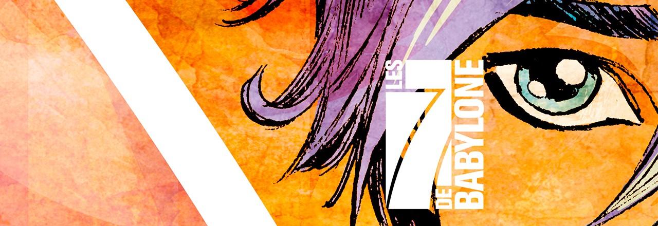 3181_1_slider_image_desk.jpg