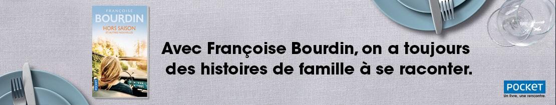 Bannière - Pocket - Hors saison - Bourdin