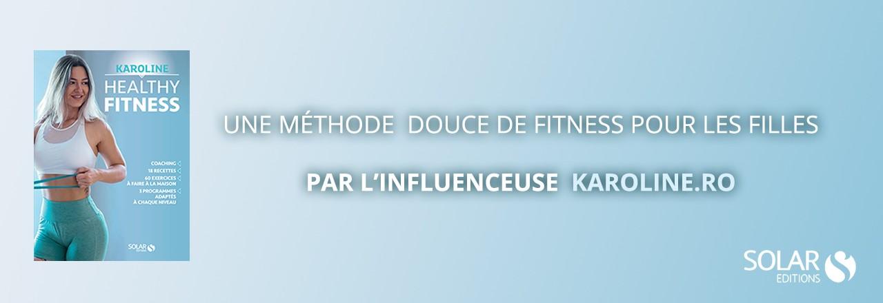 3559_1_Healthy_fitness_SLIDERdesktop.jpg