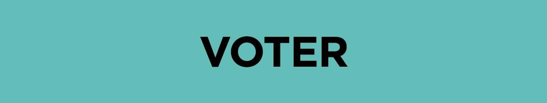 VOTER PRIX DES LIBRAIRES 10/18