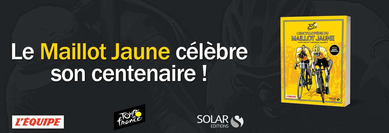 3993_1_slider_n0_lisez_desktop_maillot_jaune_2.png