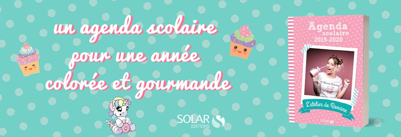 4060_1_roxane_lisez_bonne_taille_desk.png