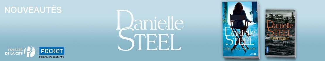 Bannière - Pocket - Synergie Ouragan-Mise en scène - D.Steel