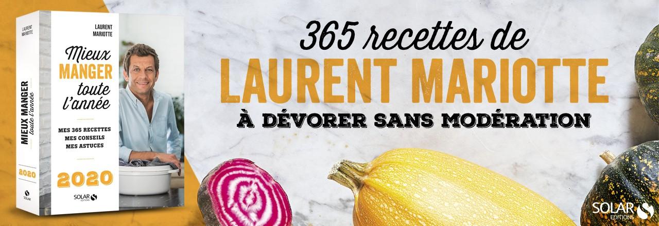 4411_1_1907112_-_Mieux_manger_toute_lannee_2020_-_Slider_image_DK.jpg