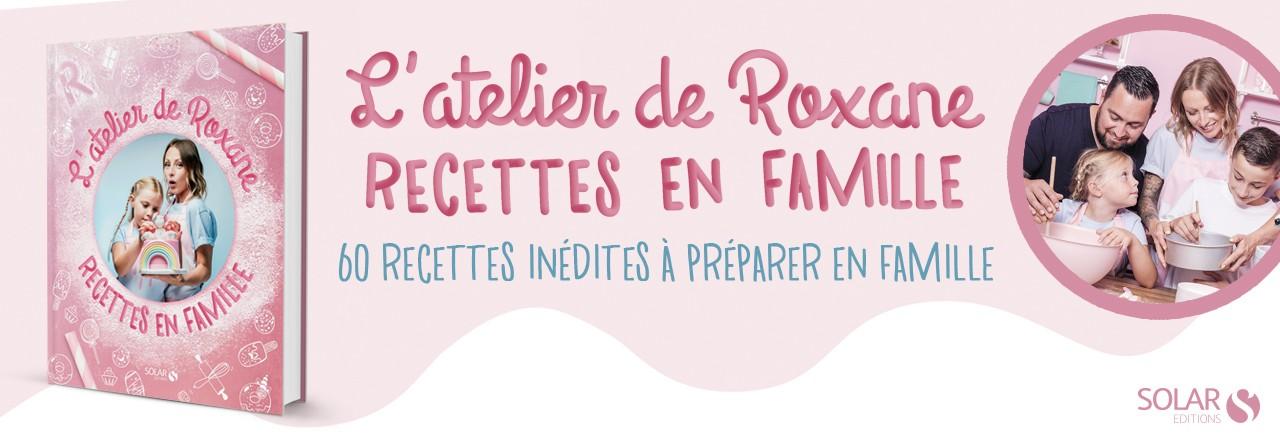 4461_1_1907124_-_Roxane_en_famille_-_Slider_image_DK.jpg