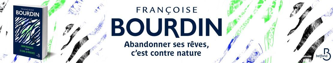 Bourdin edition collector- belfond