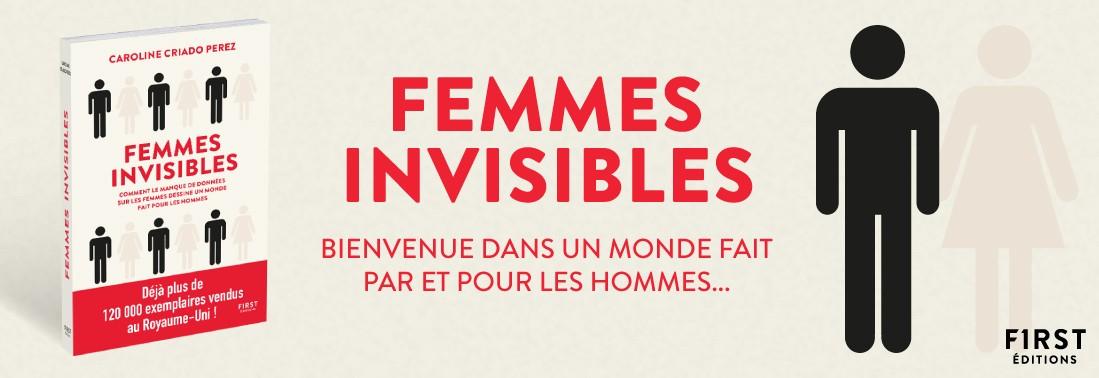 4944_1_SliderN0_FemmesInvisibles_desk.jpg