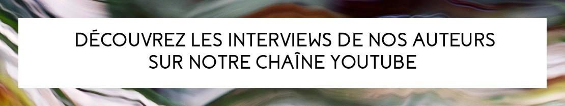 Rentrée Plon 2020 : interview