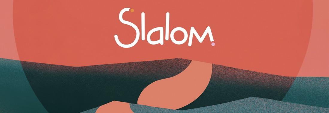 5494_1_Slalom_1099-378.jpg
