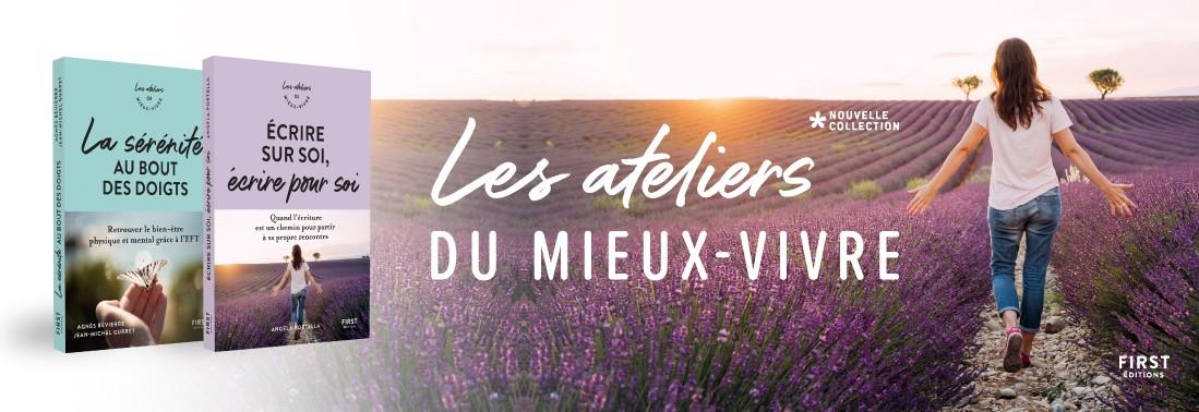 5693_1_AteliersDuMieuxVivre_SliderImage_desktop.jpg