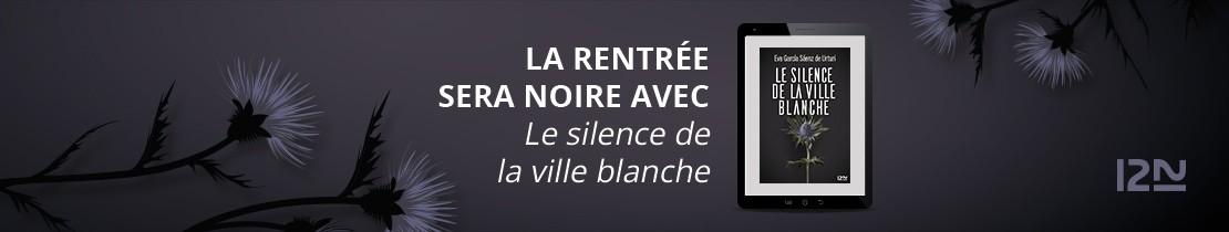 Bannière - 12-21 - Le silence de la ville blanche