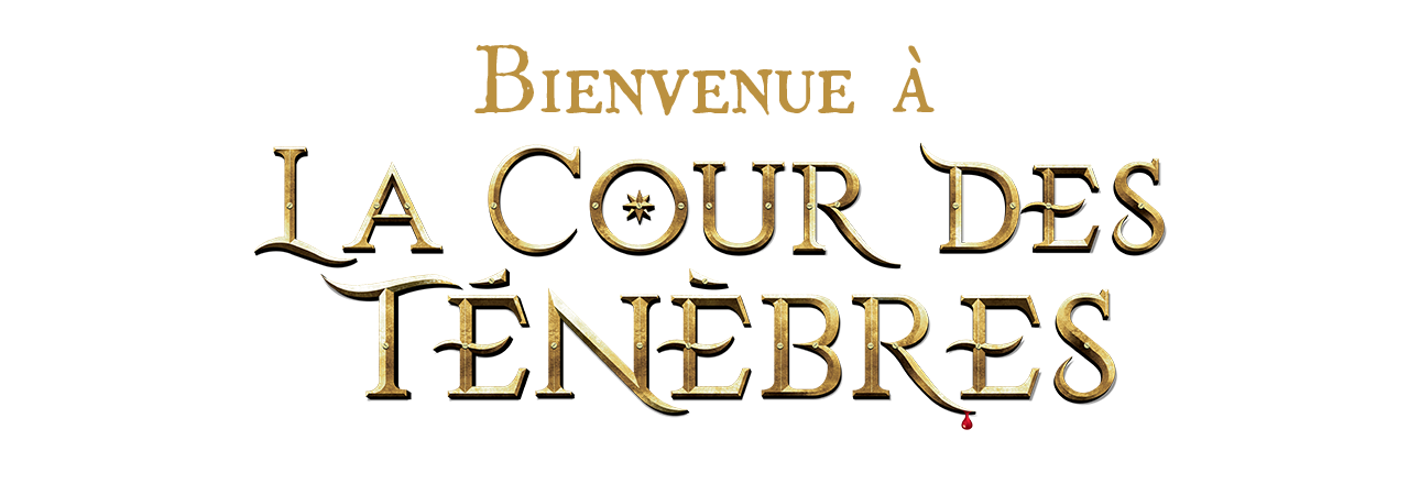 5858_1_Bienvenue_a_la_couv_des_tenebres_bonne_chromie.png
