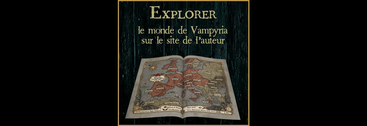 5880_1_Explorer_le_monde_de_vampyria_carte.png