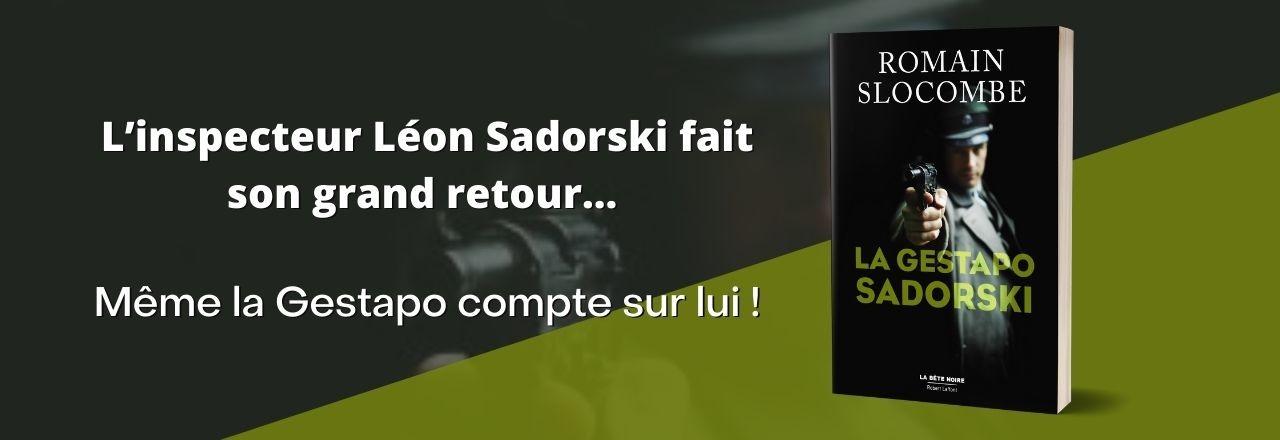 5960_1_Sadorski_desktop.jpg