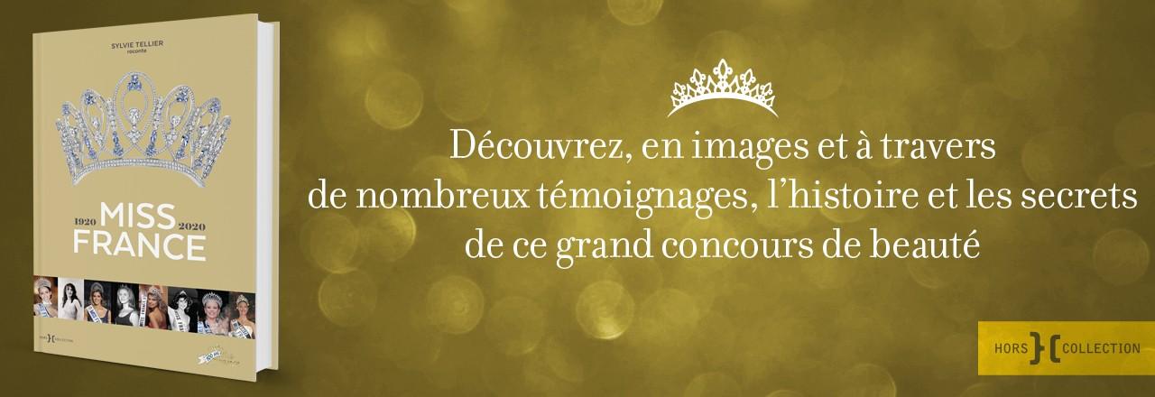 6055_1_Slider_Miss_France_1280-440.jpg