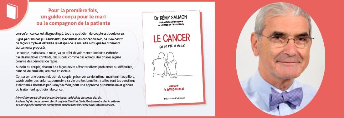 6131_1_SALMON-le_cancer.jpg