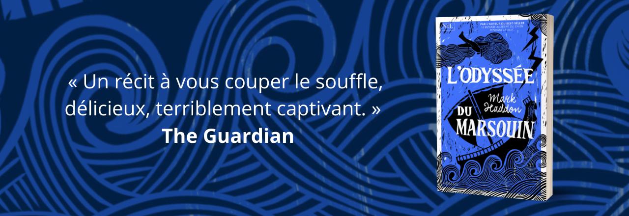 6253_1_LOdyssee_du_Marsouin_-_Slider_desktop.png