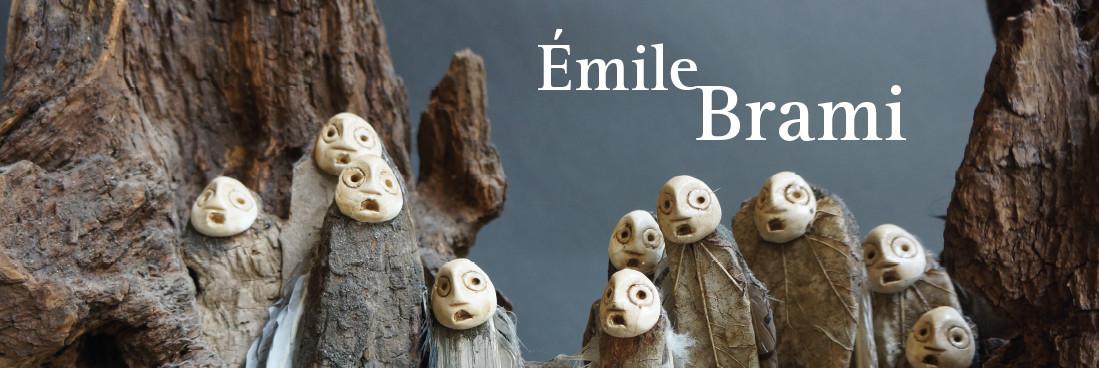 6310_1_BAN_SLIDER_ECRITURE-EMILE_BRAMI.jpg