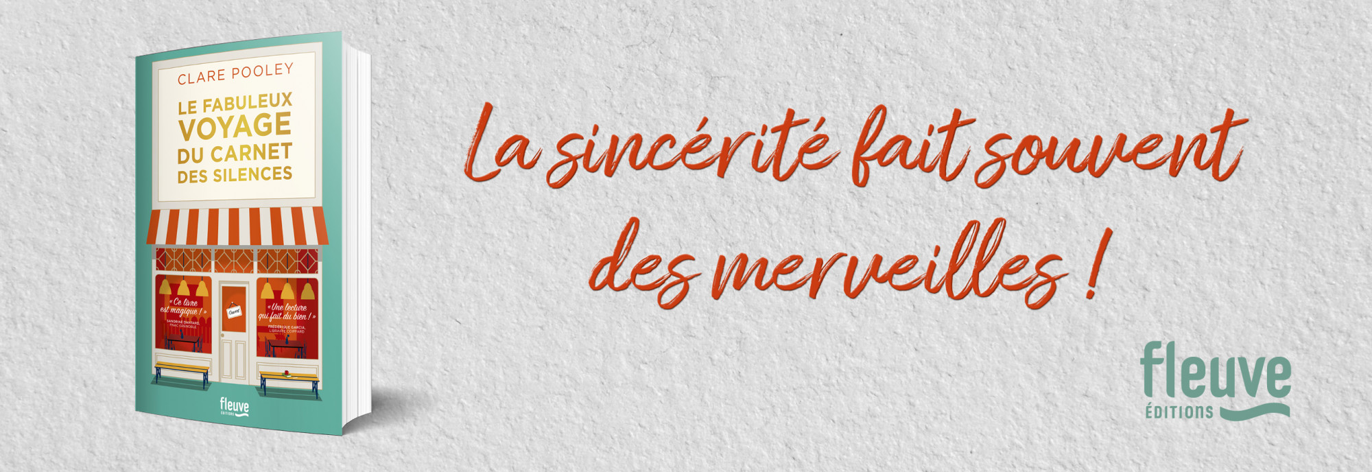 6403_1_Carnet_des_silences_-_1280x440.jpg