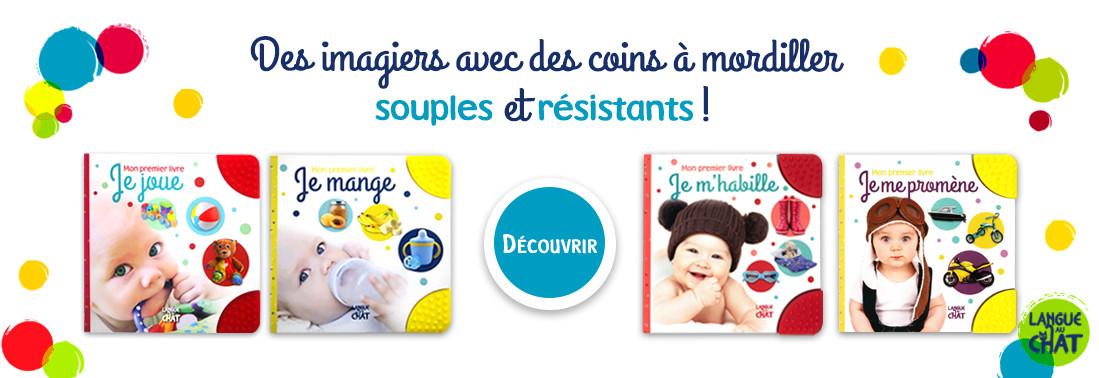 6843_1_Slider_Ordi_Coins_caoutchouc.jpg
