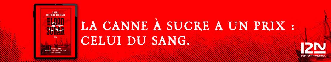 Bannière - 12-21 - Blood and Sugar